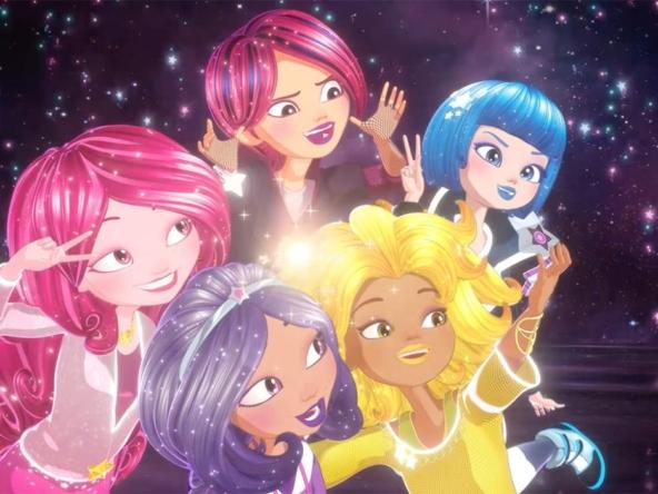 2D Star Darlings Cartoon Illustration.jpg