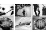 2D Farming Storyboard Illustration Thumbnail