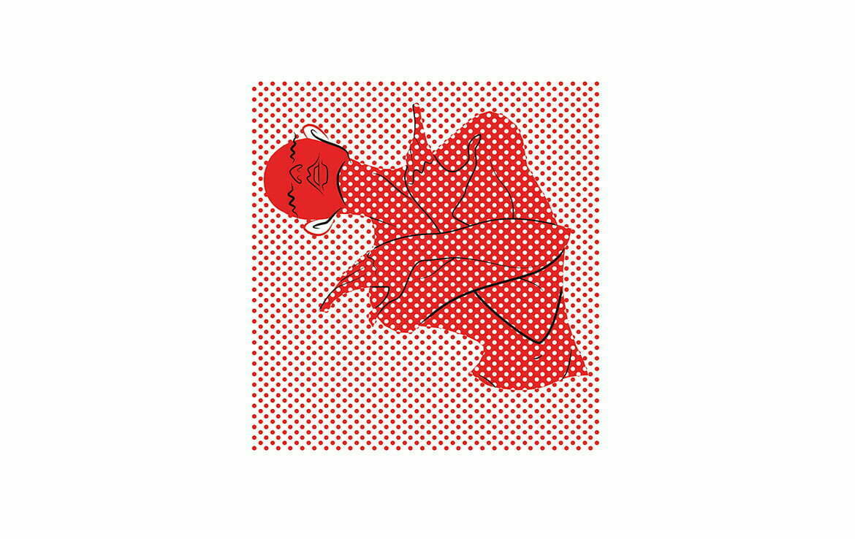 Illustration_Agent_Thumbnail_Pattern_Pose_no1
